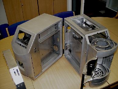 Pem Sheet Metal Laser Cutting Welding And Fabricators